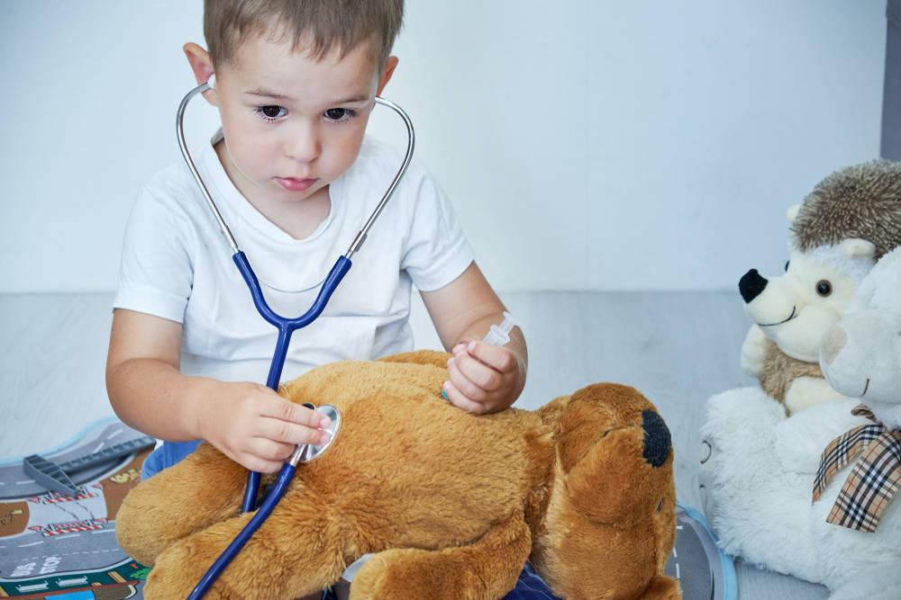 7 أطعمة تمنع طفلك من الإصابة بالأنيميا