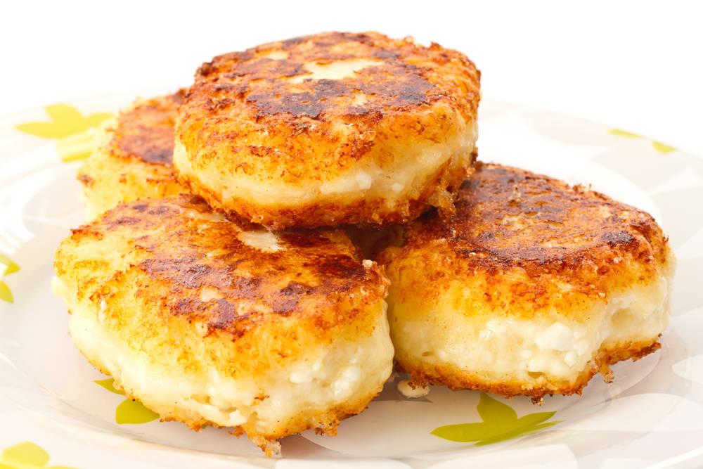 فطيرة الجبن والبطاطس