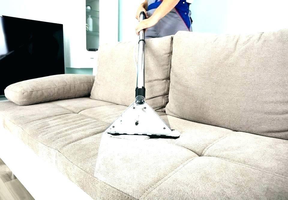خلطة سحرية لتنظيف الانترية