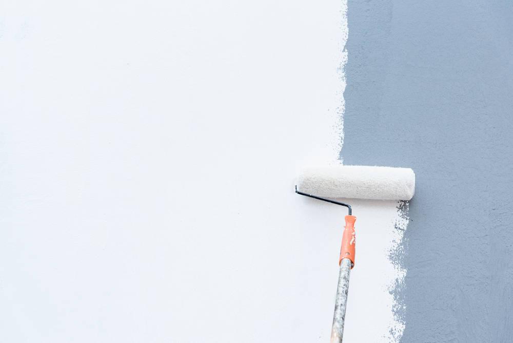 أفضل 10 دهانات بيضاء للحوائط