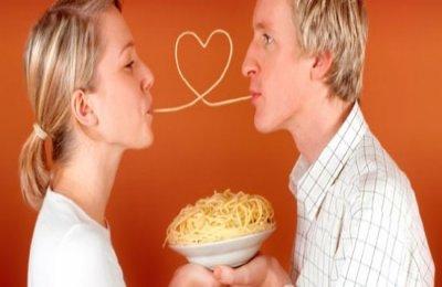 ساندويتشات الحب والرغبه للمتزوجين فقط