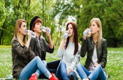 7 اطعمه اساسيه تناوليها يوميا لصحه جسمك