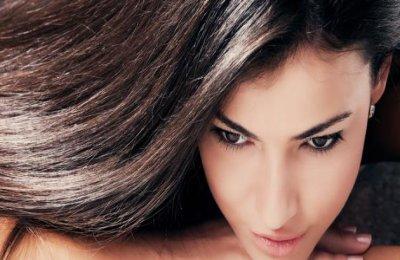 وصفات طبيعيه تمنع تساقط الشعر