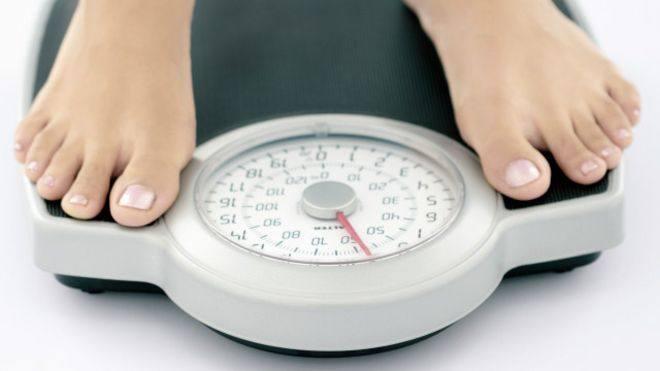 6 قواعد تخلصك من الوزن الزائد