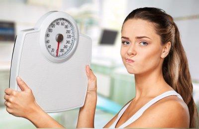 رجيم المناسبات  للحصول علي جسم مثالي في 3 ايام