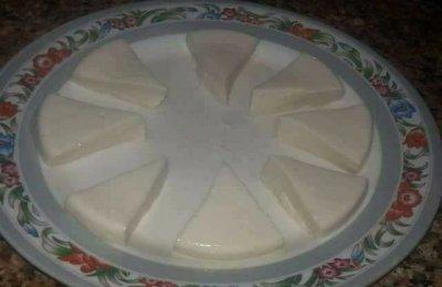 وفري فلوسك وحضري الجبنه المثلثات في المنزل بالصور