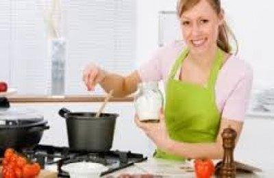 نصائح مطبخيه سهله لكل شملوله