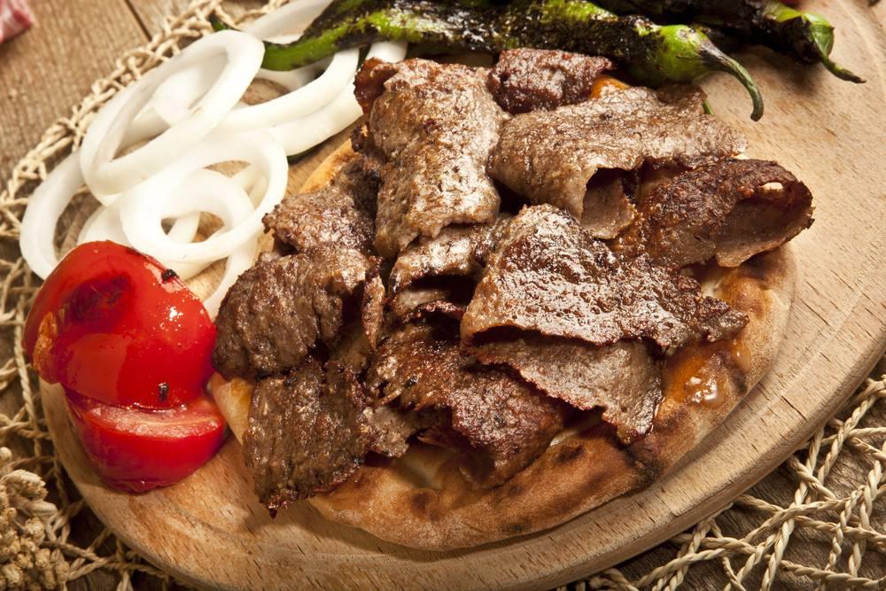 تتبيلة لحم ضأن مشوي للعيد من مطبخ علاء الشربيني