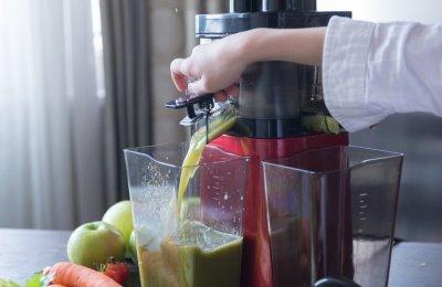 5 مشروبات تخلصك من الوزن الزائد في رمضان