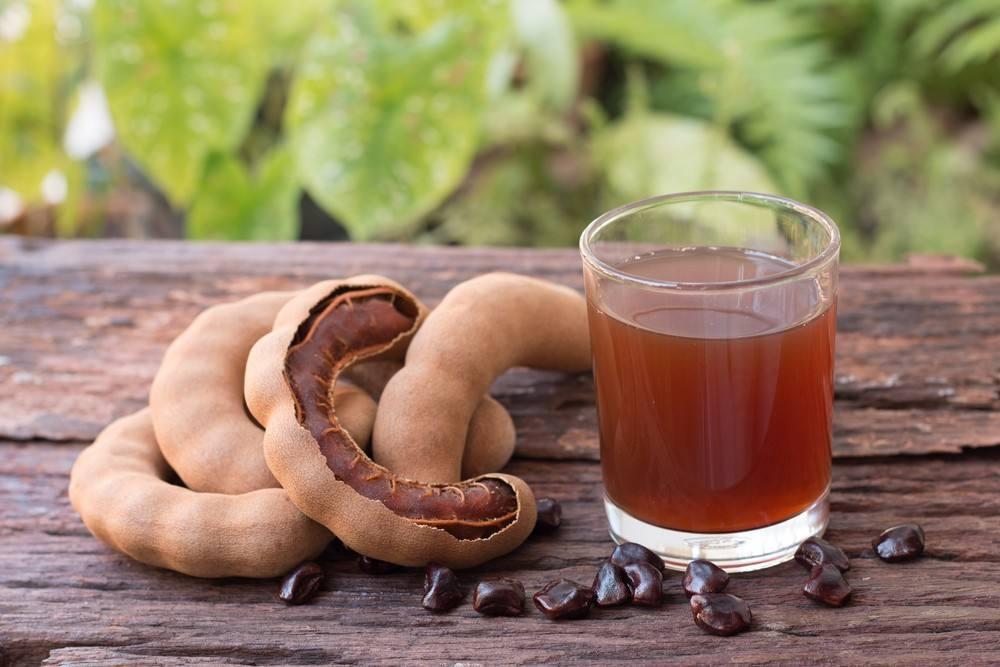 8 فوائد مذهلة للتمر الهندي في رمضان.. منها علاج الإمساك وإرتفاع ضغط الدم