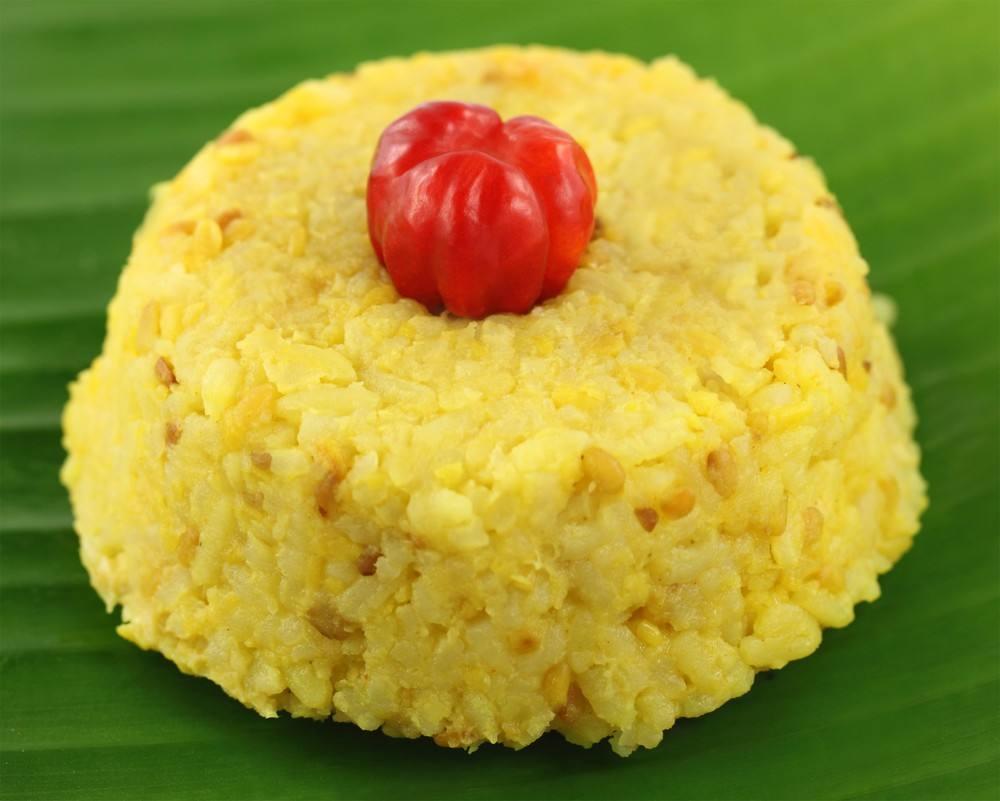 طريقة عمل الأرز بالعدس الأصفر